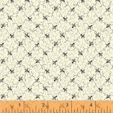 50480-5 Sussex by Windham Fabrics
