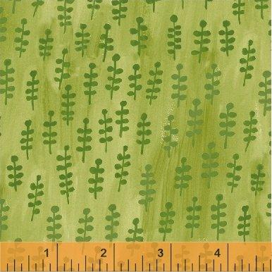 50487-2 BFF's by Carolyn Gavin for Windham Fabrics