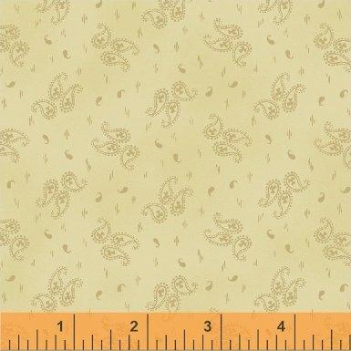 50498-5 Shiloh by Windham Fabrics