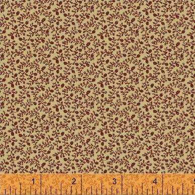 50500-3 Shiloh by Windham Fabrics