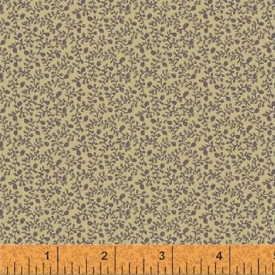 50500-4 Shiloh by Windham Fabrics