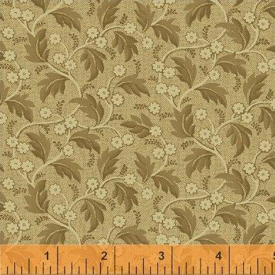 50501-6 Shiloh by Windham Fabrics