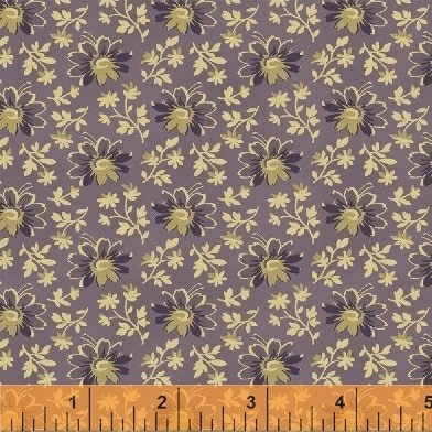 50502-4 Shiloh by Windham Fabrics