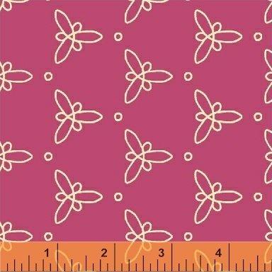 50572-10 Gypsy by Windham Fabrics