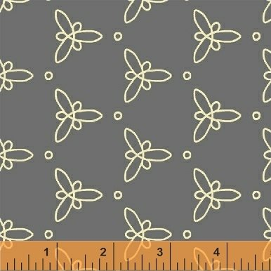 50572-2 Gypsy by Windham Fabrics
