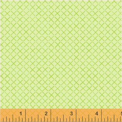 50583-1 Cottage Joy by Shannon Christensen for Windham Fabrics