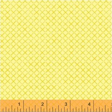 50583-4 Cottage Joy by Shannon Christensen for Windham Fabrics