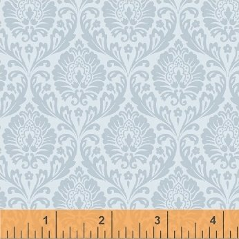 50592-1 Love from Paris by Windham Fabrics