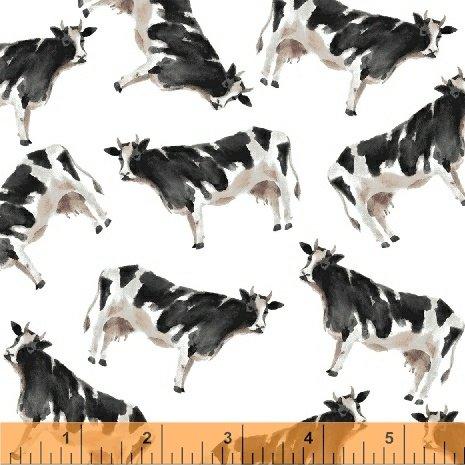 50609-1 Silo by Windham Fabrics