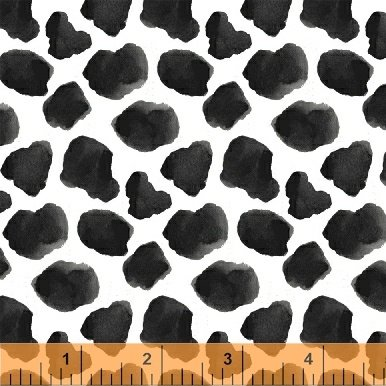 50610-5 Silo by Windham Fabrics
