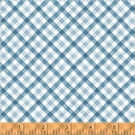 50611-3 Silo by Windham Fabrics