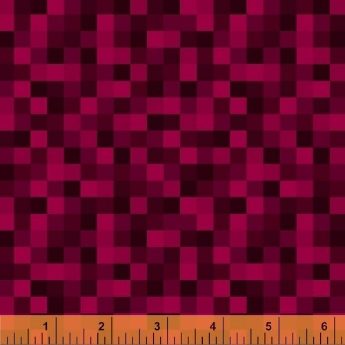 50615-1 Gemstone by Windham Fabrics