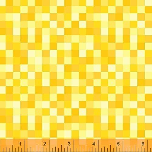 50615-10 Gemstone by Windham Fabrics