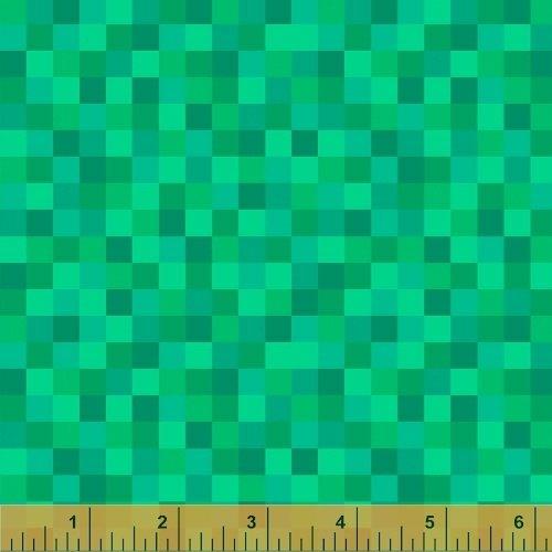 50615-12 Gemstone by Windham Fabrics