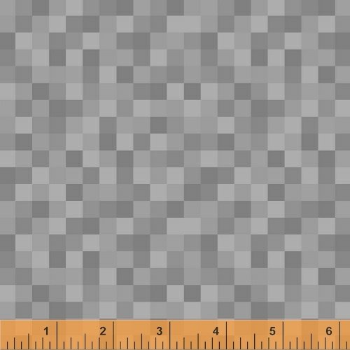50615-14 Gemstone by Windham Fabrics