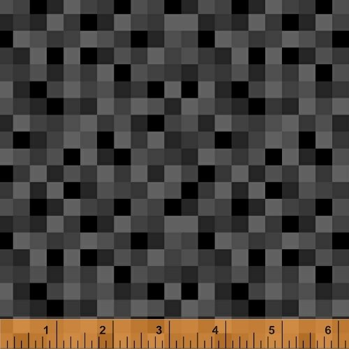 50615-15 Gemstone by Windham Fabrics