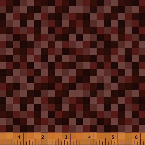 50615-17 Gemstone by Windham Fabrics