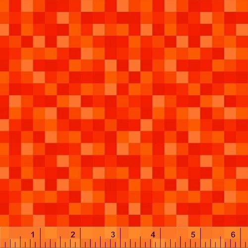 50615-18 Gemstone by Windham Fabrics
