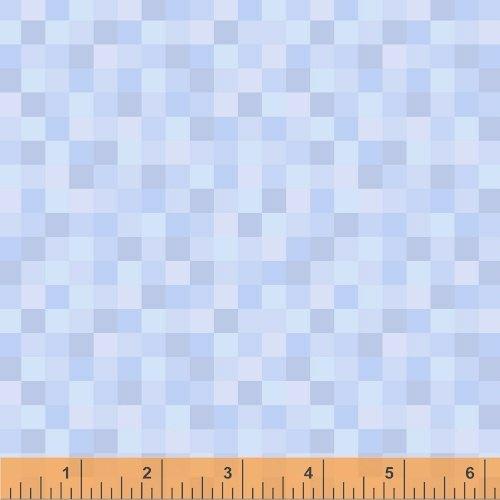 50615-19 Gemstone by Windham Fabrics