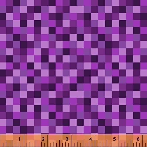 50615-2 Gemstone by Windham Fabrics