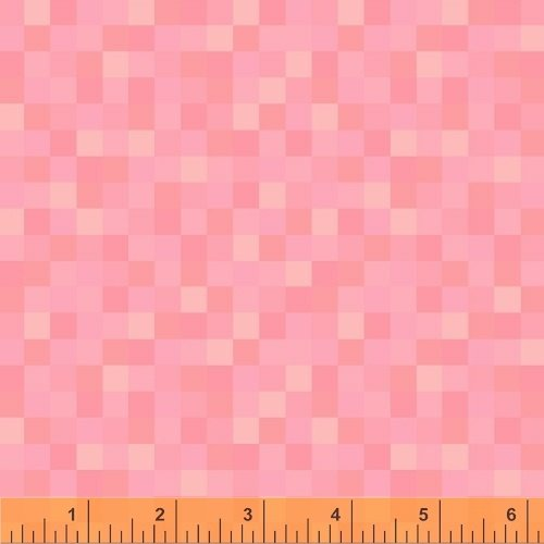 50615-20 Gemstone by Windham Fabrics