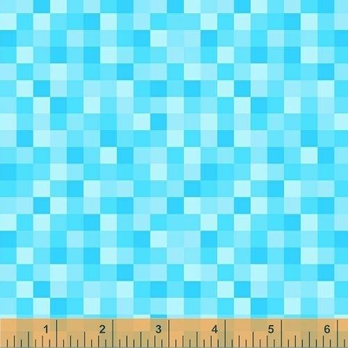 50615-3 Gemstone by Windham Fabrics