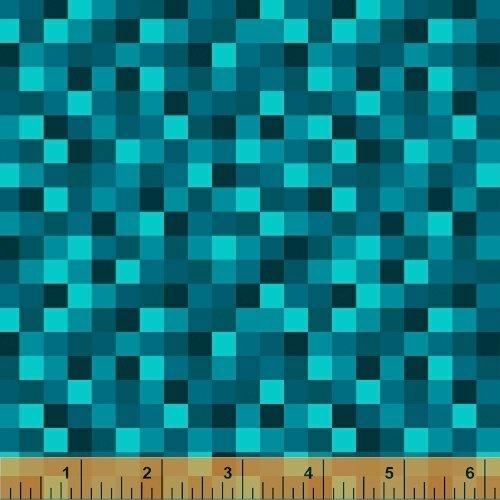 50615-5 Gemstone by Windham Fabrics