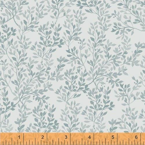 50647-4 Birdsong by Windham Fabrics