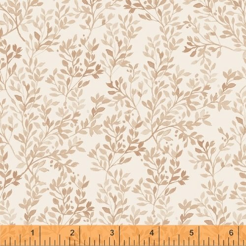 50647-5 Birdsong by Windham Fabrics