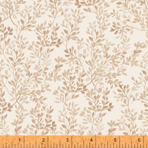 50647-5 Birdsong by Windham Fabrics