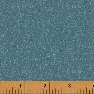 50653-7 Color Wall by Windham Fabrics