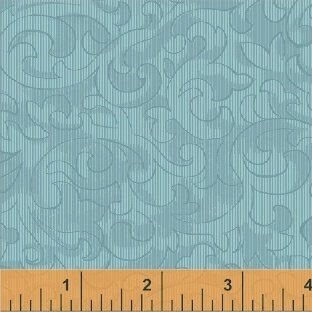 50655-5 Color Wall by Windham Fabrics