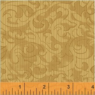 50655-6 Color Wall by Windham Fabrics