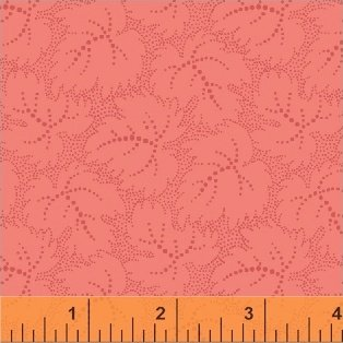 50656-1 Color Wall by Windham Fabrics