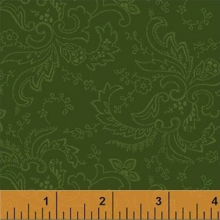 50658-2 Color Wall by Windham Fabrics