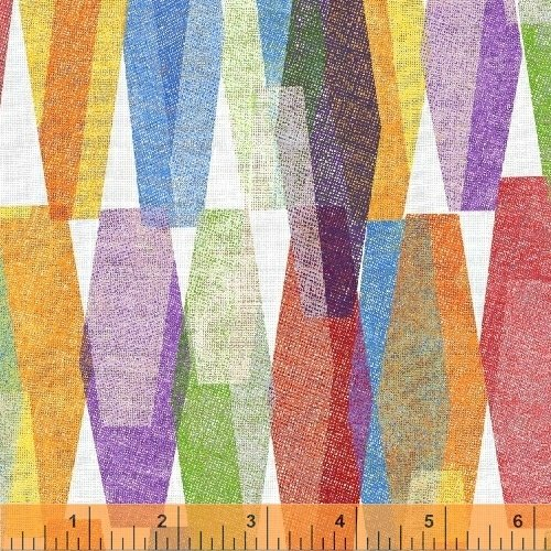 50662-4 108  Wide Back by Windham Fabrics