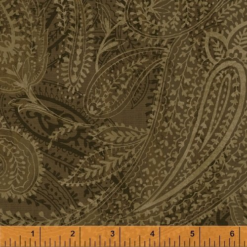 50663-5 108 Wide Back by Windham Fabrics