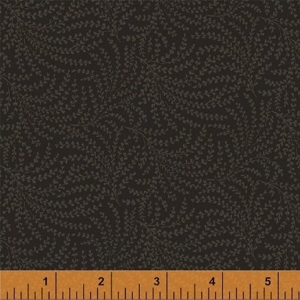 50664-3 108 Wide Back by Windham Fabrics
