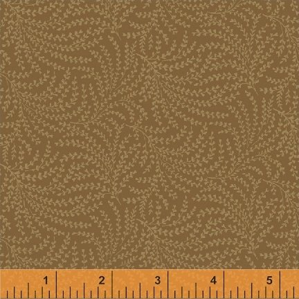 50664-6 108 Wide Back by Windham Fabrics