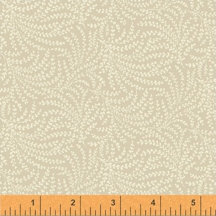 50664-7 108 Wide Back by Windham Fabrics