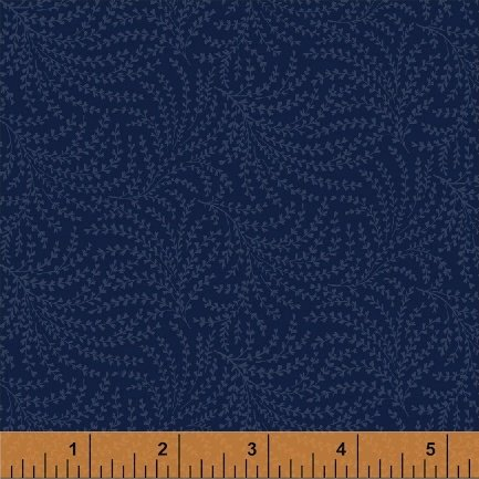50664-8 108 Wide Back by Windham Fabrics