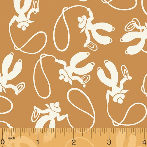 50699-3 Storybook Ranch by Windham Fabrics
