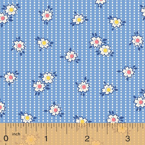 50703-1 Storybook Ranch by Windham Fabrics