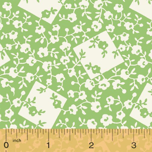 50705-7 Storybook Ranch by Windham Fabrics