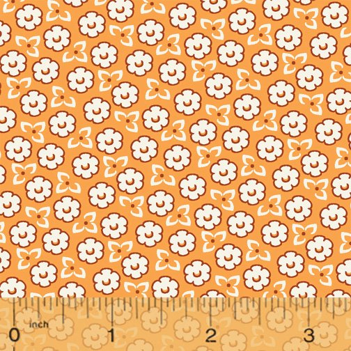 50706-6 Storybook Ranch by Windham Fabrics