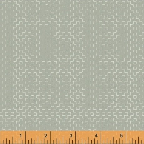 50711-3 Nightsong by Windham Fabrics