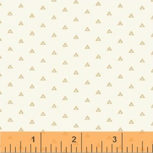 50751-02 Honey Maple by Whistler Studios for Windham Fabrics - copy