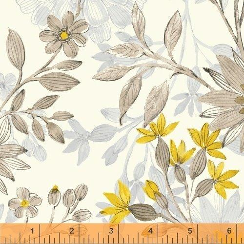 50767-1 Eliana by Windham Fabrics