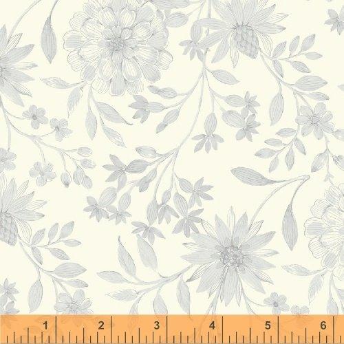 50768-1 Eliana by Windham Fabrics