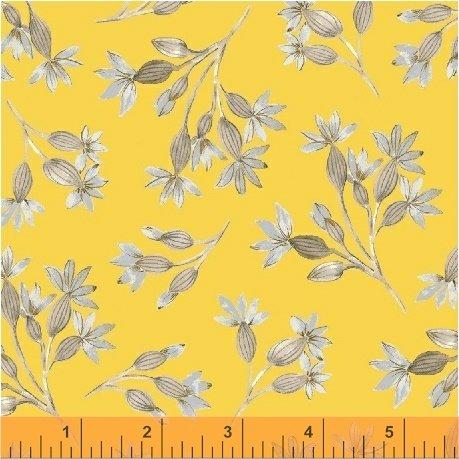 50769-4 Eliana by Windham Fabrics